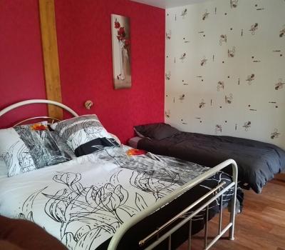 chambre-triple-03.jpg